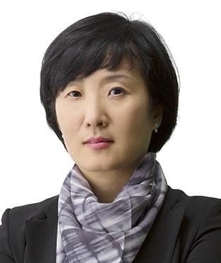 김선희사진