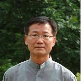LEE Hyeong Shik사진