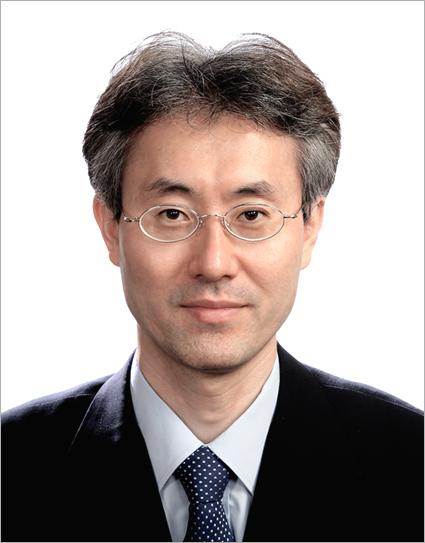 김진하사진